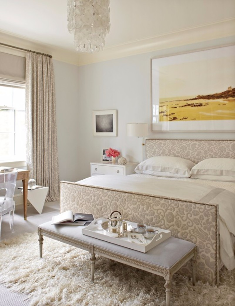 bedroom design Bedroom Design 10 Transitional Style Bedroom Designs by Timothy Whealon timothy whealon bedroom design ideas modern bedroom design 7