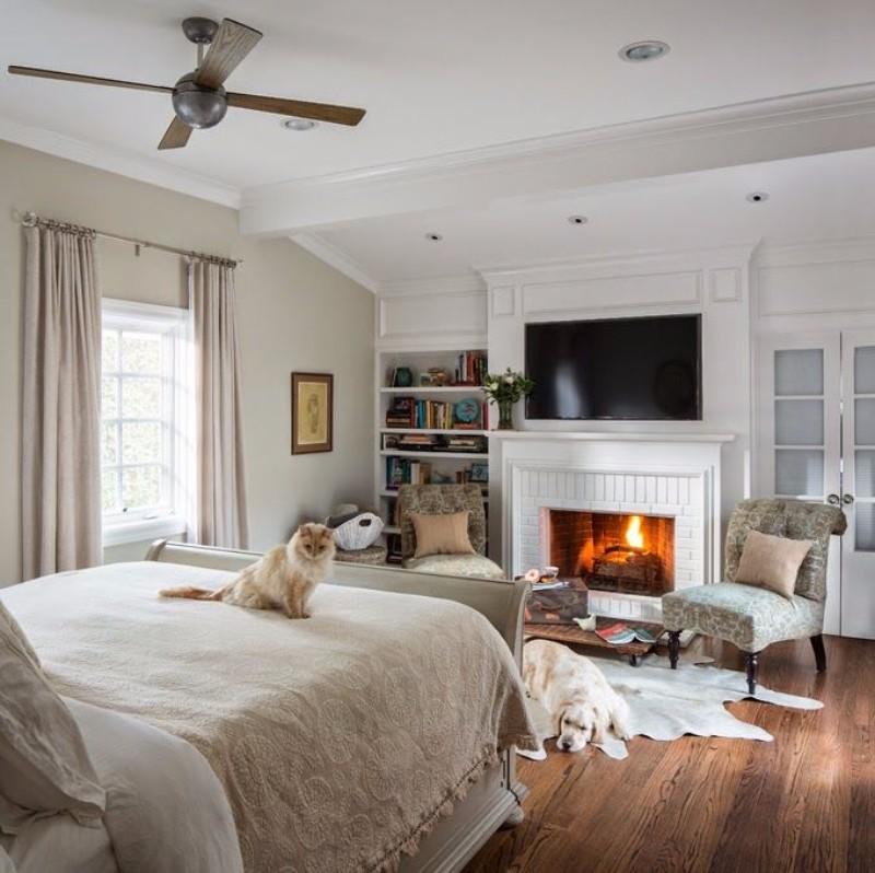 warm bedroom designs. cozy bedroom ideas 10 Cozy Bedroom Ideas For Christmas Day warm  designs for christmas Master