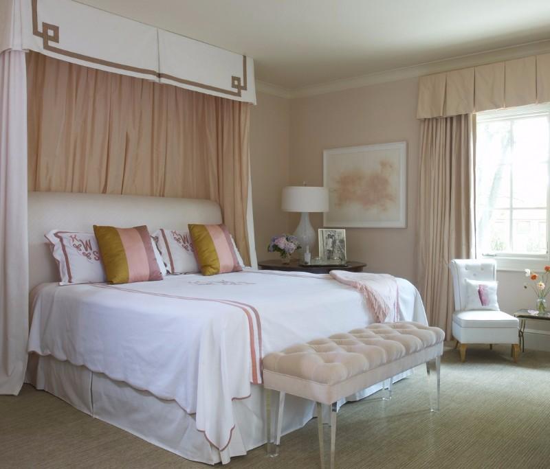Master Bedroom Design 10 Restrained Master Bedroom Designs by Jan Showers 10 Restrained Master Bedroom Designs by Jan Showers 10