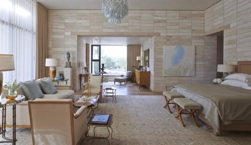 Master Bedroom Design 10 Restrained Master Bedroom Designs by Jan Showers 10 Restrained Master Bedroom Designs by Jan Showers 2