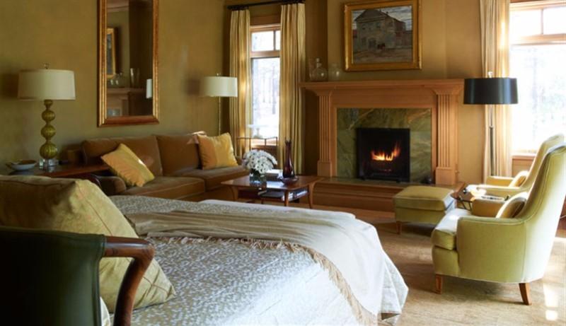 Master Bedroom Design 10 Restrained Master Bedroom Designs by Jan Showers 10 Restrained Master Bedroom Designs by Jan Showers 3