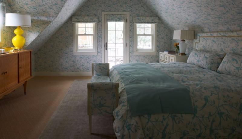 Master Bedroom Design 10 Restrained Master Bedroom Designs by Jan Showers 10 Restrained Master Bedroom Designs by Jan Showers 4