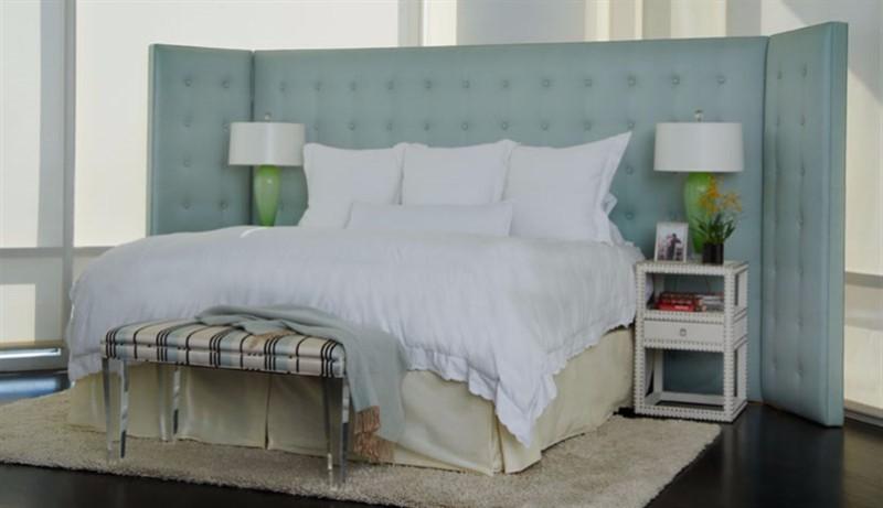 Master Bedroom Design 10 Restrained Master Bedroom Designs by Jan Showers 10 Restrained Master Bedroom Designs by Jan Showers 5