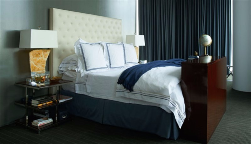 master bedroom design Master Bedroom Design 10 Restrained Master Bedroom Designs by Jan Showers 10 Restrained Master Bedroom Designs by Jan Showers 6