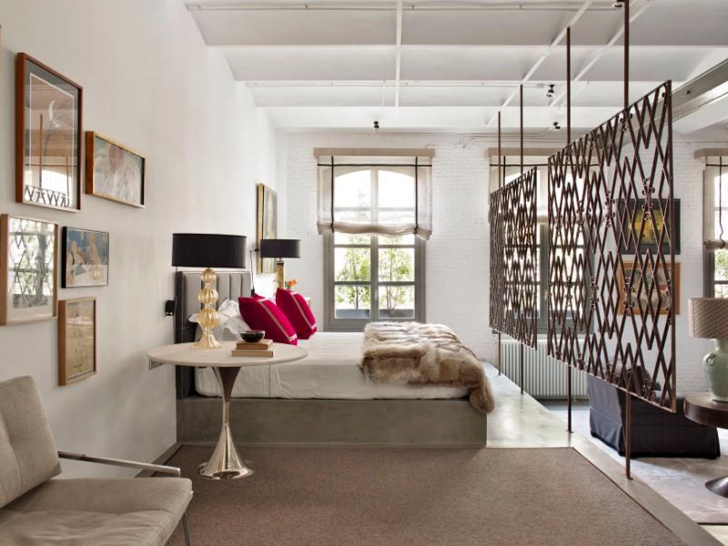 Master Bedroom Ideas 11 Master Bedroom Ideas by Isabel Lopez-Quesada Master bedroom designs isabel lopez quesada ad100 10