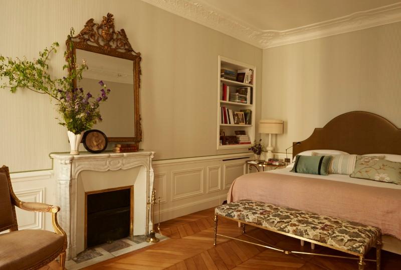 Master Bedroom Ideas 11 Master Bedroom Ideas by Isabel Lopez-Quesada Master bedroom designs isabel lopez quesada ad100 2