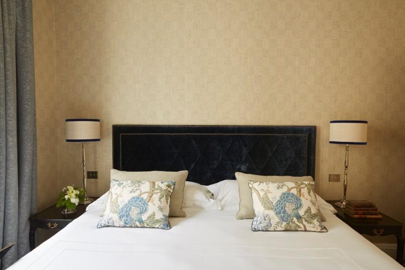 Master Bedroom Ideas 11 Master Bedroom Ideas by Isabel Lopez-Quesada Master bedroom designs isabel lopez quesada ad100 3