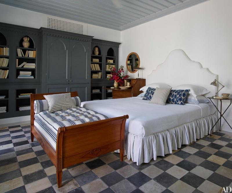 Master Bedroom Ideas 11 Master Bedroom Ideas by Isabel Lopez-Quesada Master bedroom designs isabel lopez quesada ad100 5