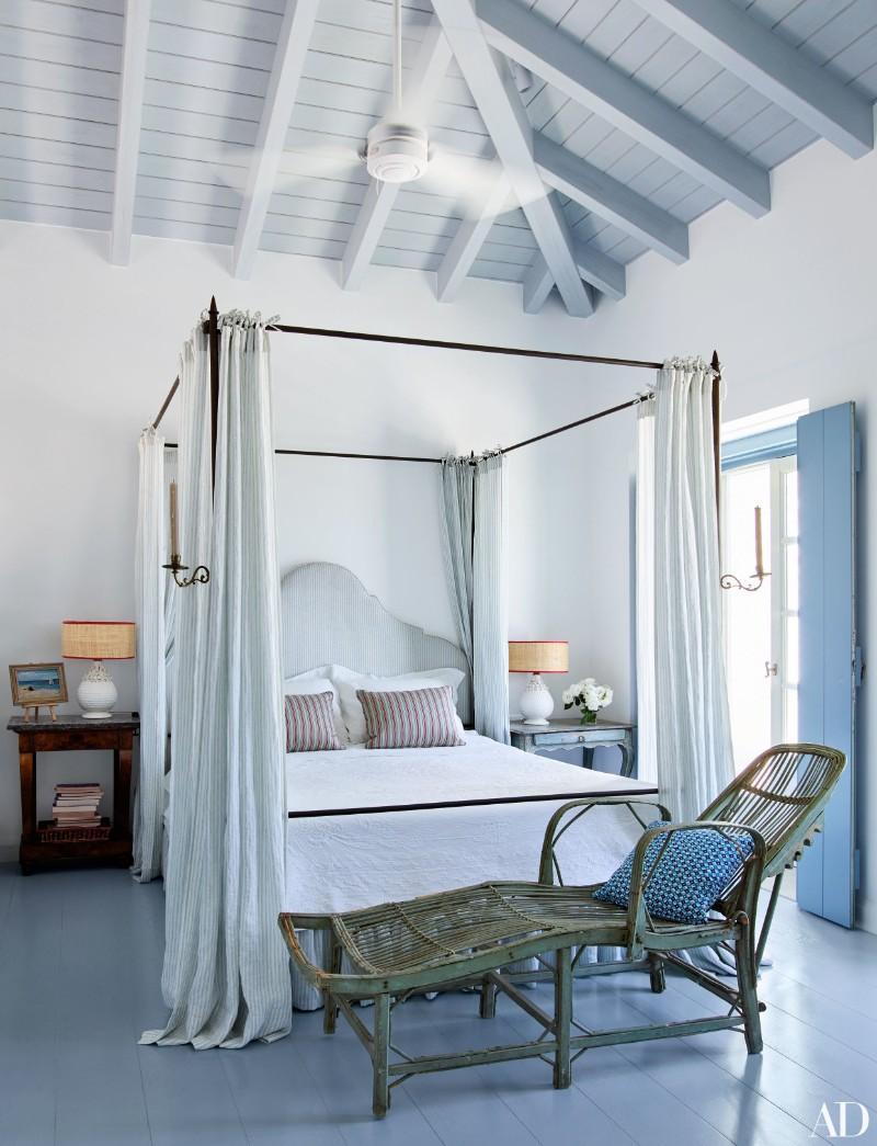 Master Bedroom Ideas 11 Master Bedroom Ideas by Isabel Lopez-Quesada Master bedroom designs isabel lopez quesada ad100 6