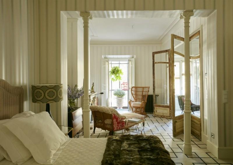 Master Bedroom Ideas 11 Master Bedroom Ideas by Isabel Lopez-Quesada Master bedroom designs isabel lopez quesada ad100