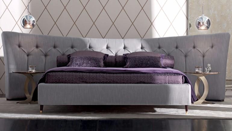 master bedroom ideas Top 5 Articles at Master Bedroom Ideas in 2017 Opera Contemporary
