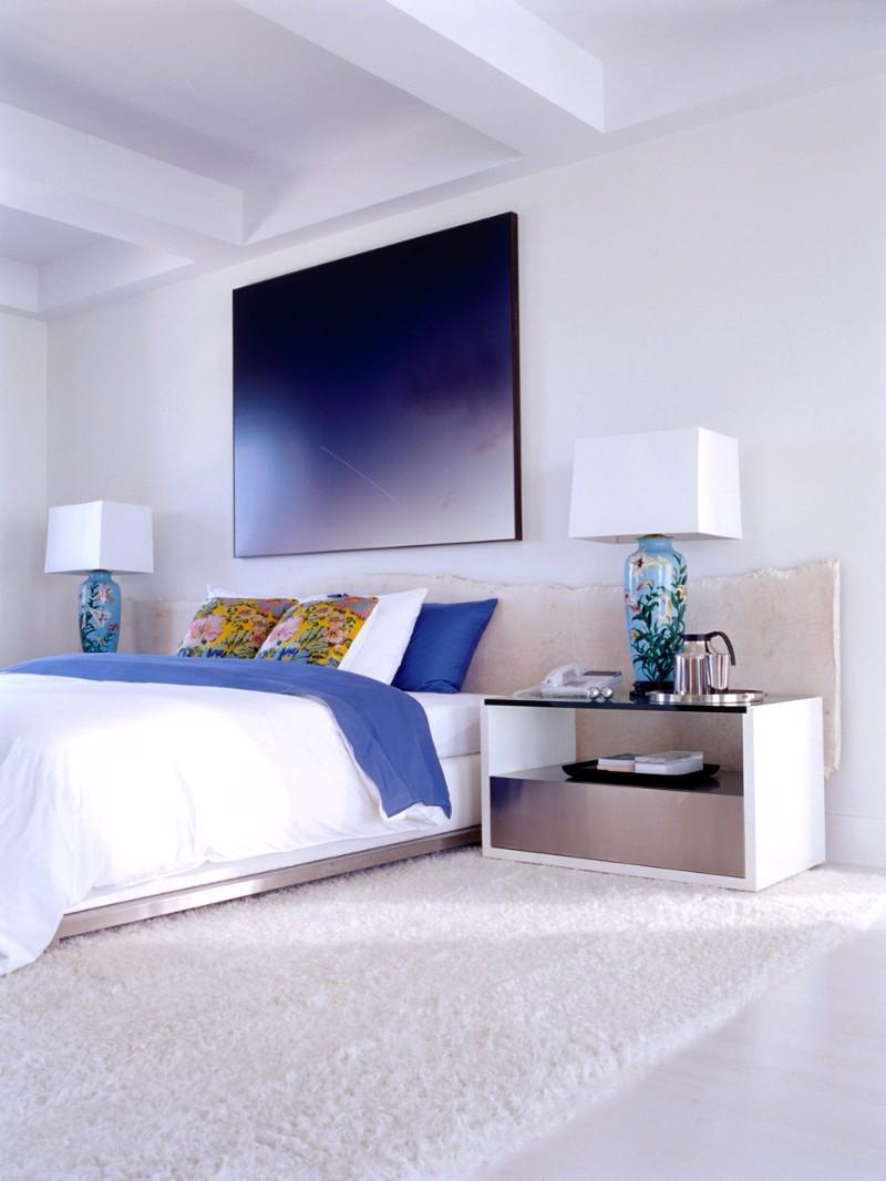 Master Bedroom Ideas 10 Sleek Master Bedroom Ideas by Georgis & Mirgorodsky contemporary bedroom design master bedroom ideas georgis 11