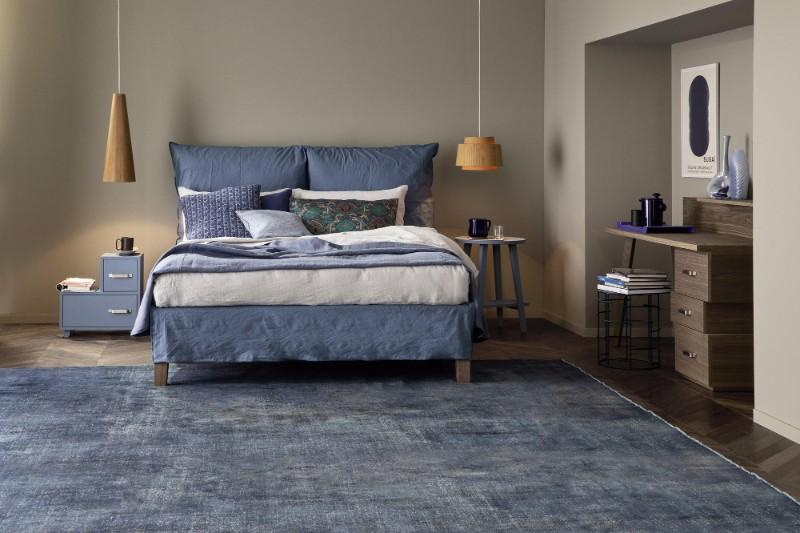 bedroom inspiration Maison et Objet Bedroom Inspiration: LETTI&CO lettigo maison et objet master bedroom ideas modern bedroom design 10