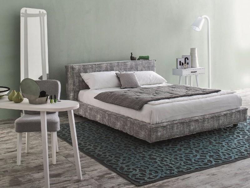 bedroom inspiration Maison et Objet Bedroom Inspiration: LETTI&CO lettigo maison et objet master bedroom ideas modern bedroom design 2