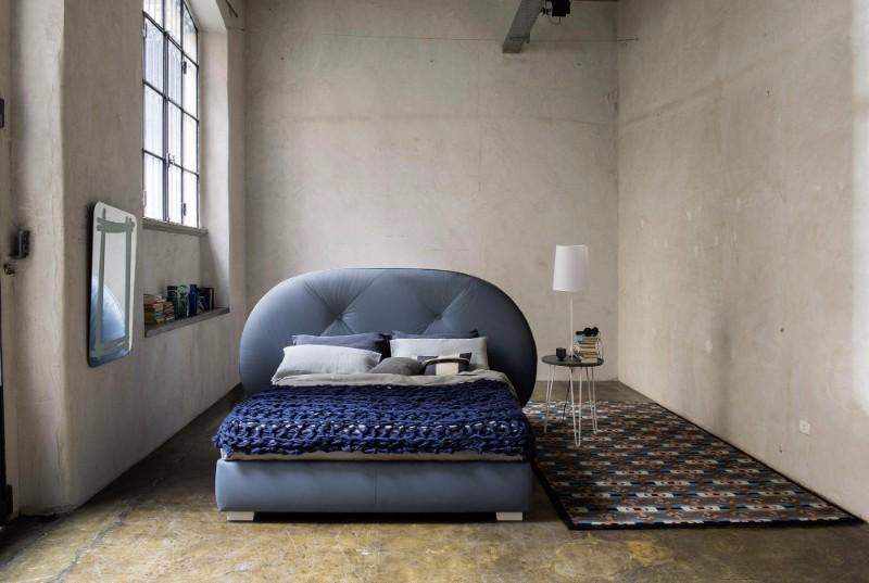 bedroom inspiration Maison et Objet Bedroom Inspiration: LETTI&CO lettigo maison et objet master bedroom ideas modern bedroom design 3
