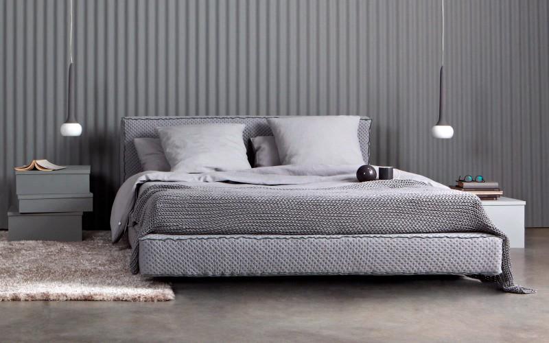 bedroom inspiration Maison et Objet Bedroom Inspiration: LETTI&CO lettigo maison et objet master bedroom ideas modern bedroom design 4