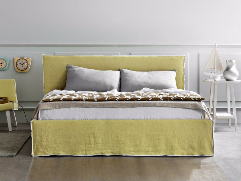 bedroom inspiration Maison et Objet Bedroom Inspiration: LETTI&CO lettigo maison et objet master bedroom ideas modern bedroom design