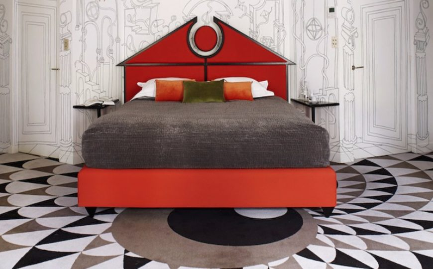 Master Bedroom Ideas Master Bedroom Ideas