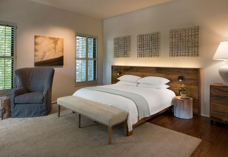 master bedroom ideas 10 Elegant Master Bedroom Ideas by Myra Hoefer Design 10 Elegant Master Bedroom Ideas by Myra Hoefer Design HotelHealdsburg