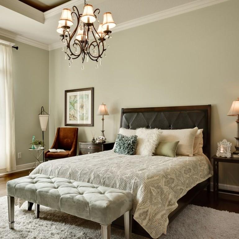 Master bedroom, Dream Bedroom, bedroom inspiration master bedroom inspiration Master Bedroom Inspiration From Across The Globe 22 Flawless Contemporary Bedroom Designs 1