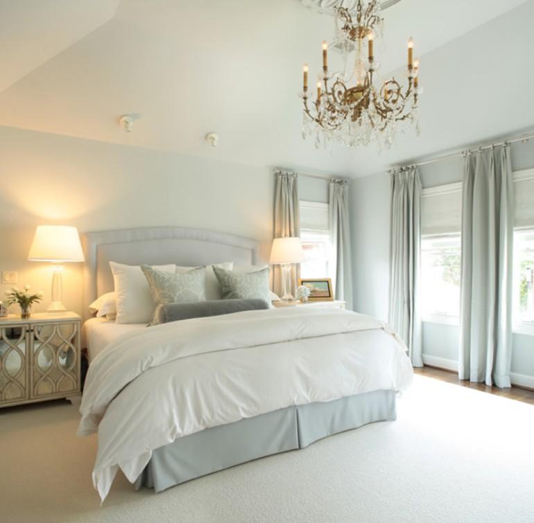 Master bedroom, Dream Bedroom, Master bedroom interior design,  master bedroom inspiration Master Bedroom Inspiration From Across The Globe 22 Flawless Contemporary Bedroom Designs 6
