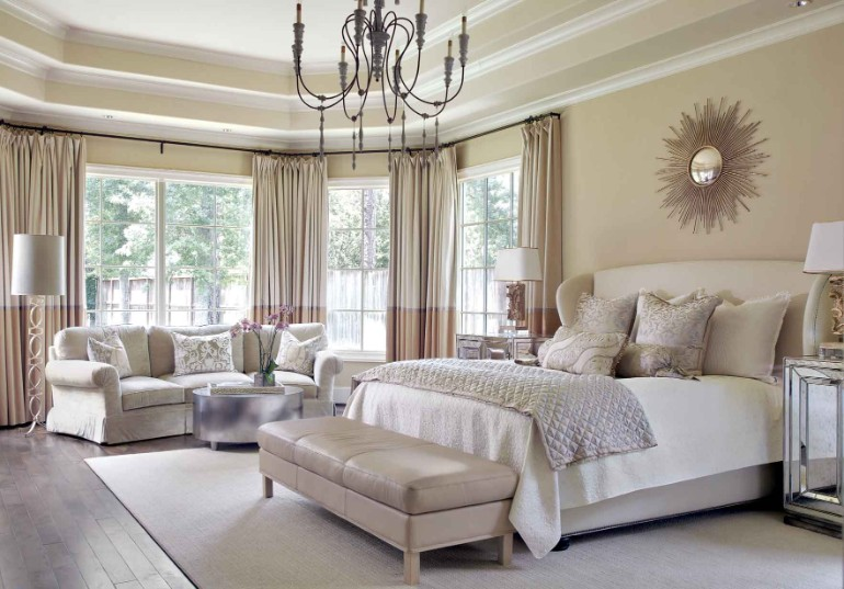 master bedroom design, master bedroom ideas master bedroom inspiration Master Bedroom Inspiration From Across The Globe 22 Flawless Contemporary Bedroom Designs
