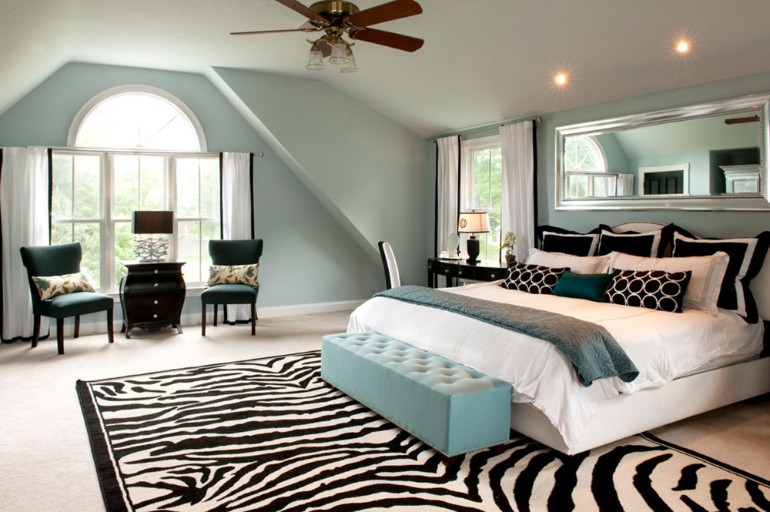 Master bedroom, Dream Bedroom, Master bedroom interior design , master bedroom inspiration master bedroom inspiration Master Bedroom Inspiration From Across The Globe 22 Flawless Contemporary Bedroom Designs