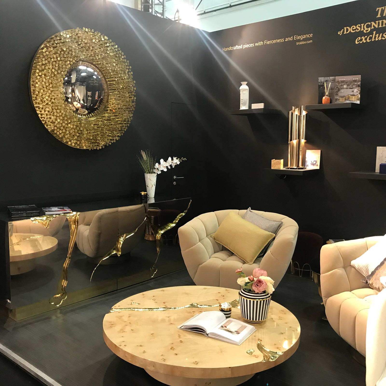 imm cologne IMM Cologne 2018: Master Bedroom Furniture Highlights IMM Cologne 2018 Master Bedroom Furniture Highlights 4