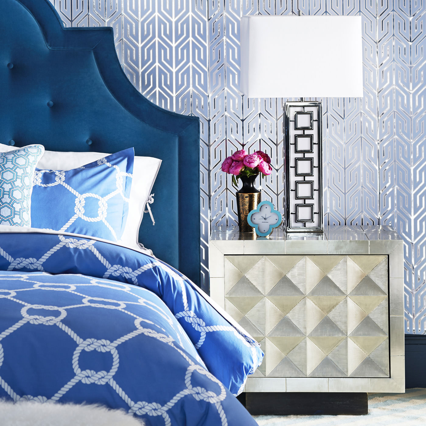 Master Bedroom Design master bedroom design Master Bedroom Design Tips From Top Designers Master Bedroom Design Tips From Top Designers 11