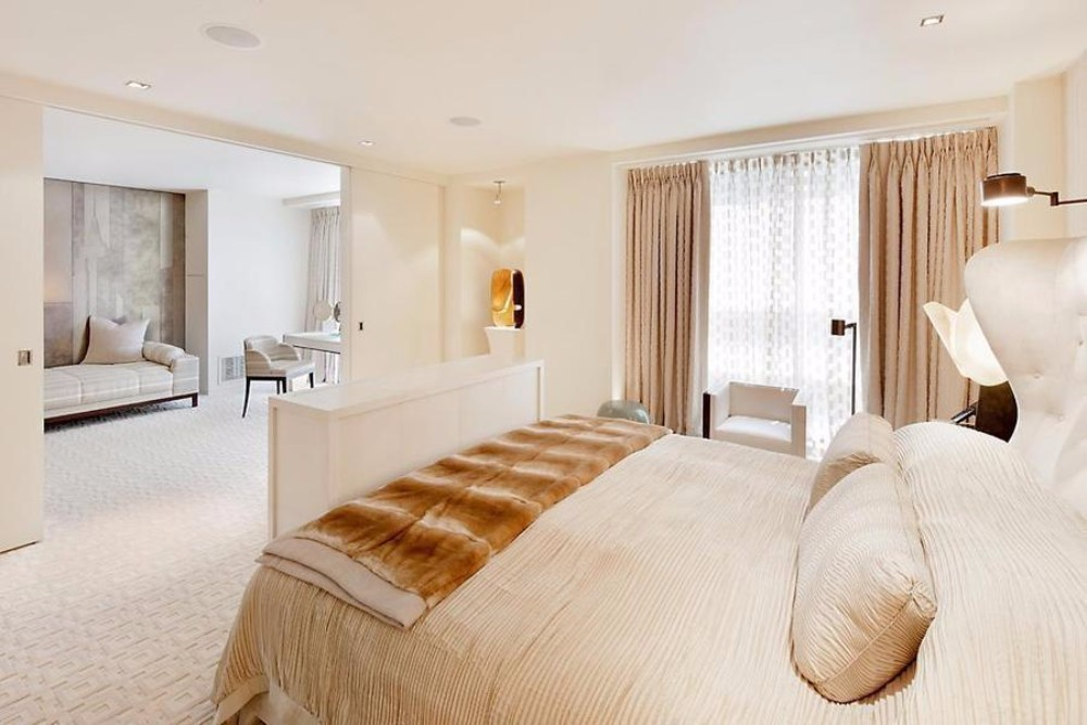 Master Bedroom Design master bedroom design Master Bedroom Design Tips From Top Designers Master Bedroom Design Tips From Top Designers 8