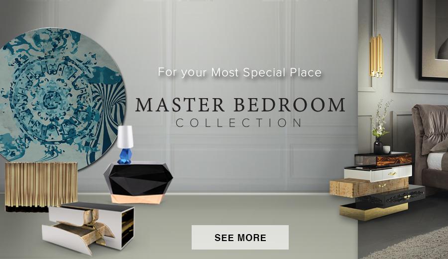 master bedroom inspiration Master Bedroom Inspiration From Across The Globe banner master bedroom 900 1