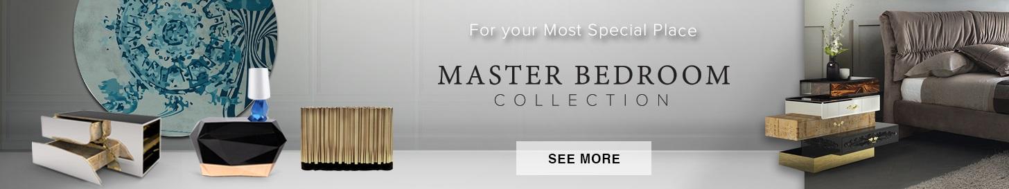 master bedroom inspiration Master Bedroom Inspiration From Across The Globe bl master bedroom 750
