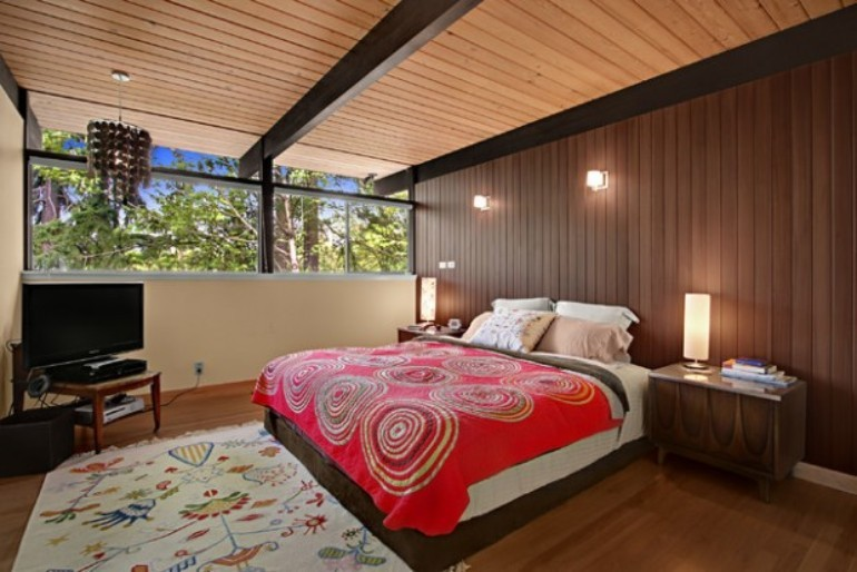 wooden master bedrooms 10 Wooden Master Bedrooms Designs ryanrhodes1 1