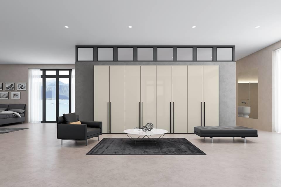 Jutzler  imm cologne Enter IMM Cologne 2018: Master Bedroom Ideas by JUTZLER so imagem