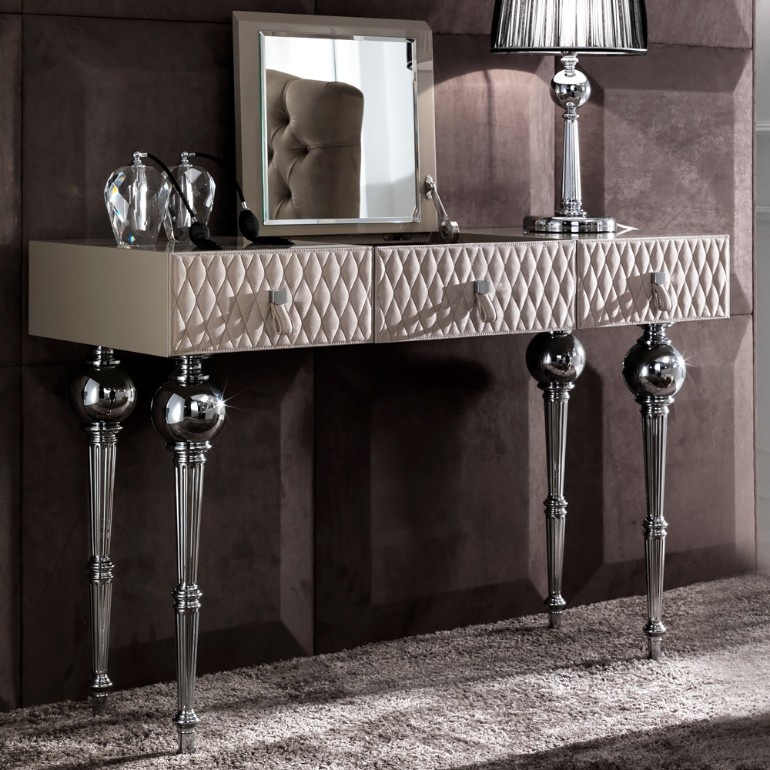dressing tables 10 Dazzling Master Bedroom Dressing Tables 10 Exclusive Bedside Tables for your Master Bedroom Decor2 1