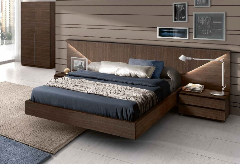 wooden beds wooden beds Explore The Beauty Of These 10 Wooden Beds 100 Must See Master Bedroom Ideas For Your Home Decor 5
