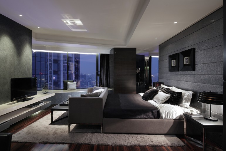 bedroom furniture Choose The Bedroom Furniture That Will Make Your Daily Morning Happier 100 Must See Master Bedroom Ideas For Your Home Decor10 1