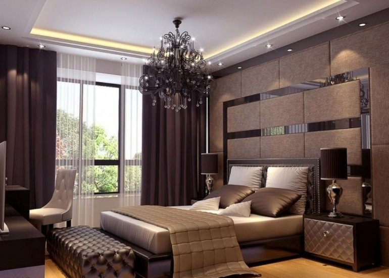 bedroom design bedroom design A Bedroom Design Well Deserved To Restore Your Liveliness 100 Must See Master Bedroom Ideas For Your Home Decor4 6