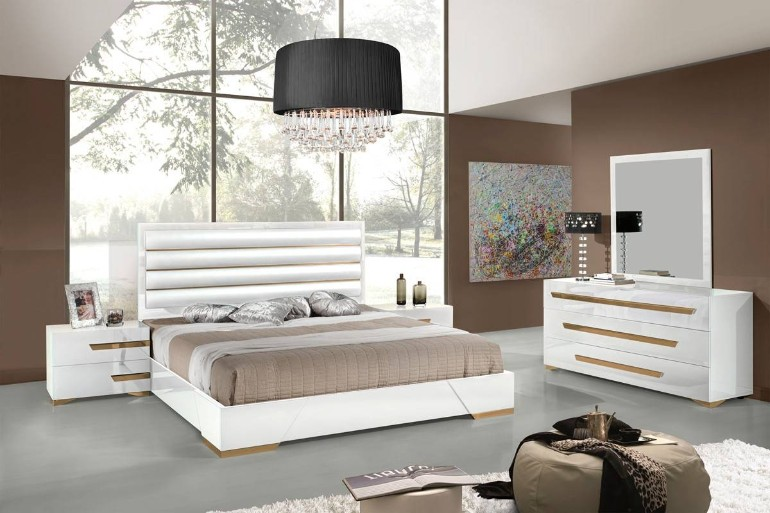 bedroom furniture Choose The Bedroom Furniture That Will Make Your Daily Morning Happier 100 Must See Master Bedroom Ideas For Your Home Decor4 7
