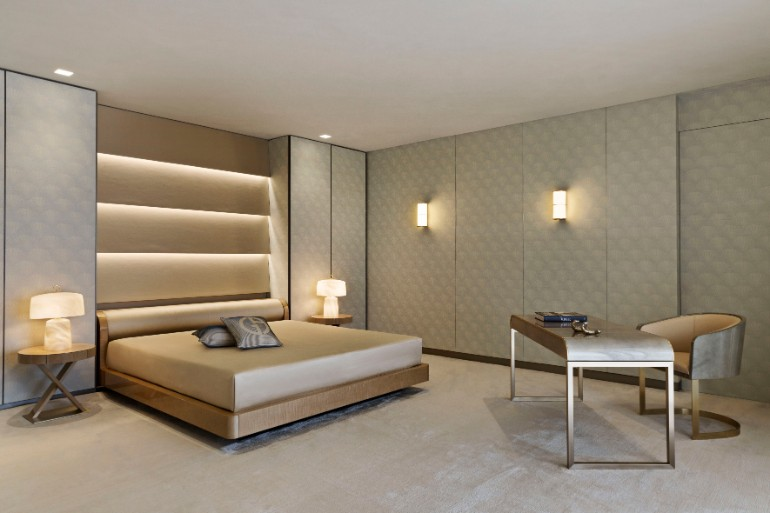 bedroom furniture Choose The Bedroom Furniture That Will Make Your Daily Morning Happier 100 Must See Master Bedroom Ideas For Your Home Decor5 7