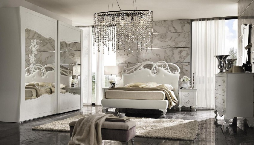 bedroom mirrors Discover The Best Bedroom Mirrors To Inspire You 100 Must See Master Bedroom Ideas For Your Home Decor6 1