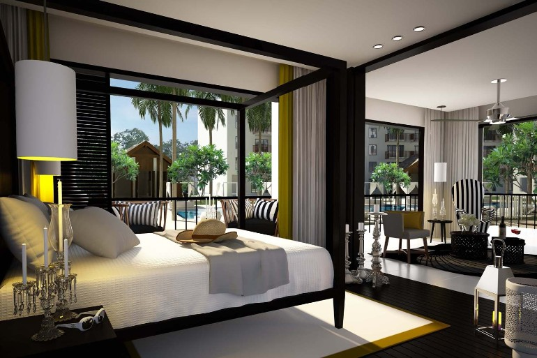 bedroom furniture bedroom furniture Choose The Bedroom Furniture That Will Make Your Daily Morning Happier 100 Must See Master Bedroom Ideas For Your Home Decor7 5