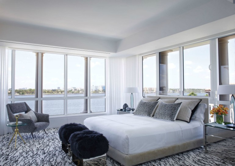 dream bedroom dream bedroom Revitalize Your Life By Designing Your Dream Bedroom 100 Must See Master Bedroom Ideas For Your Home Decor7
