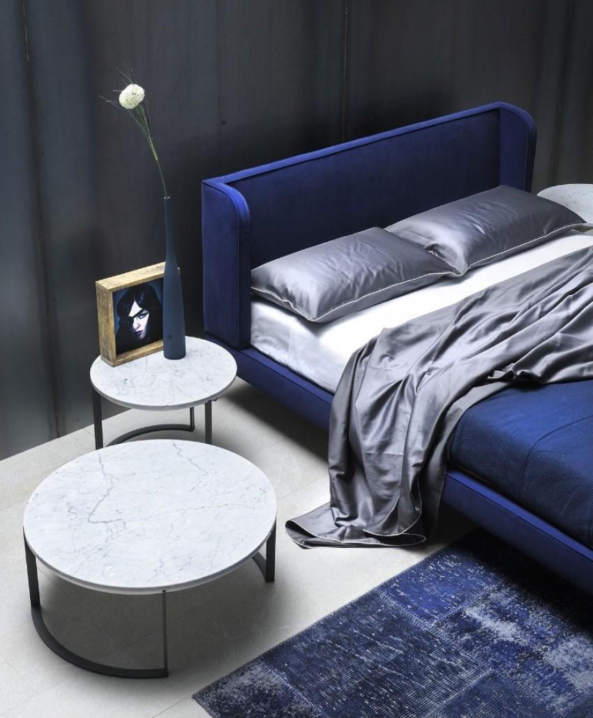 bedroom design bedroom design Explore These Bedroom Design For Your Dream Room Discover the Trendiest Master Bedroom Designs in 2017 6