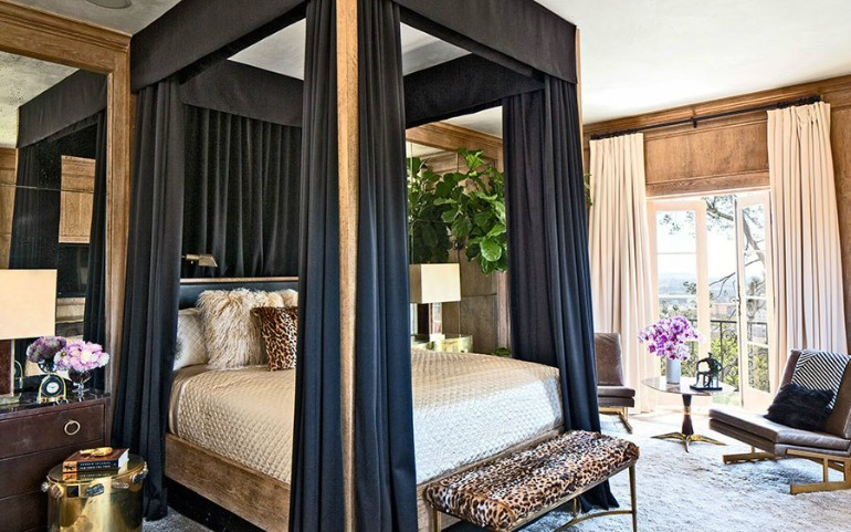bedroom trends bedroom trends Newest Bedroom Trends For Your Dream Bedroom Luxury Master Bedrooms By Famous Interior Designers