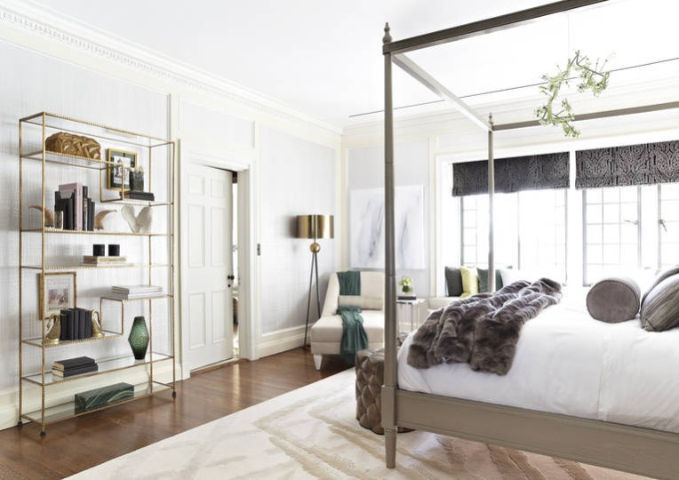 bedroom design Explore These Bedroom Design For Your Dream Room Luxury Master Bedrooms By Famous Interior Designers2
