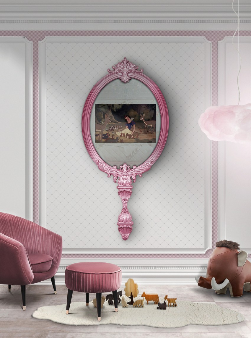 bedroom mirrors Discover The Best Bedroom Mirrors To Inspire You magical mirror ambience circu magical furniture 02 preview