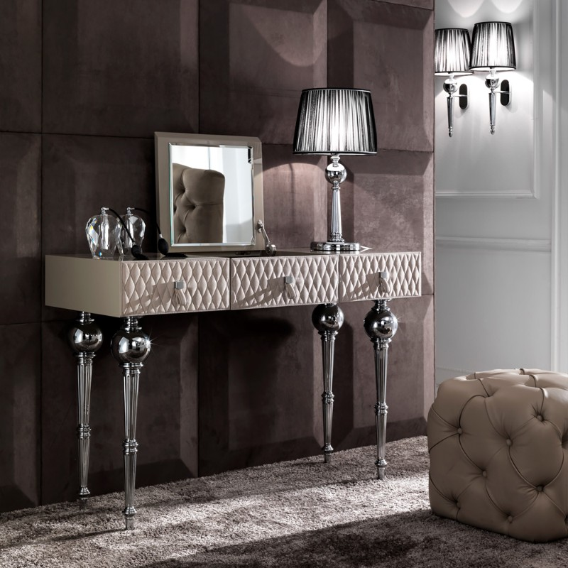 Luxury Dressing Tables luxury dressing tables 10 Luxury Dressing Tables for your Bedroom 10 Luxury Dressing Tables for your Bedroom 6