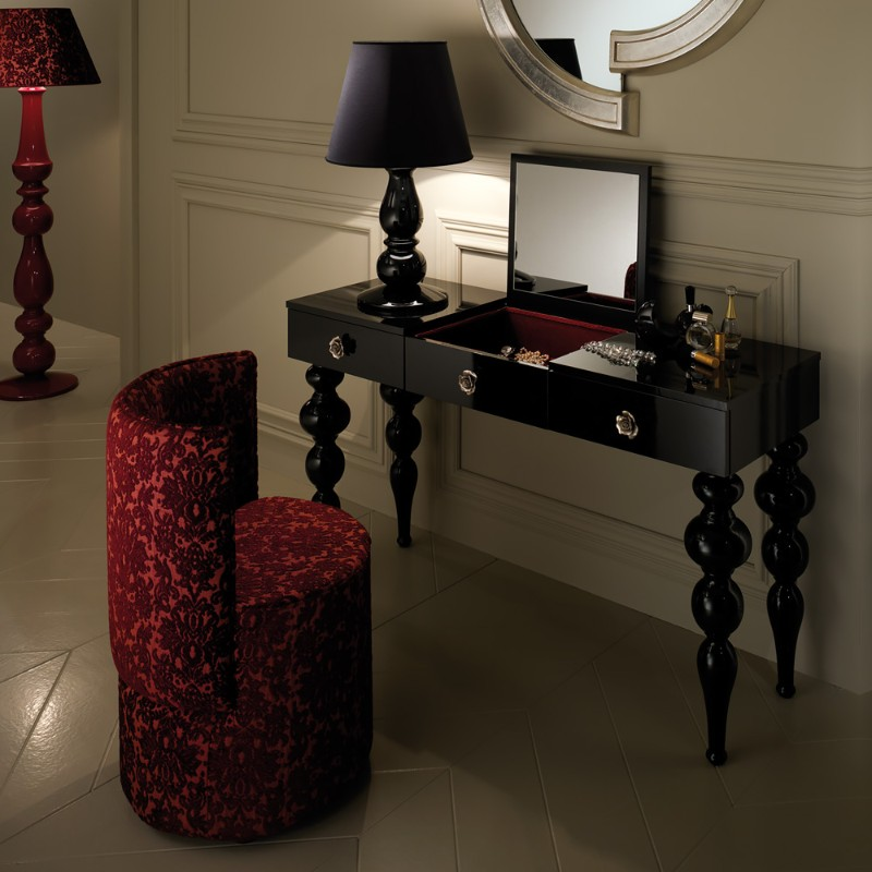 Luxury Dressing Tables luxury dressing tables 10 Luxury Dressing Tables for your Bedroom 10 Luxury Dressing Tables for your Bedroom 7