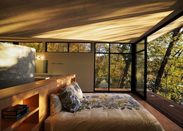 master bedroom ideas master bedroom ideas Master Bedroom Ideas with Heartbreaking Balconies 100 Must See Master Bedroom Ideas For Your Home Decor 6